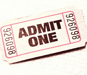 the benefits of ticketing for free events uniiverse